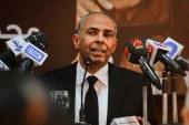 ٦ أعضاء من مجلس أدارة الأهرام يتقدمون ببلاغ للنائب العام ضد «النجار».. غدا