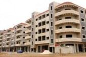 """الإسكان: 40% زيادة في تكلفة تنفيذ المرحلة الثالثة بـ""""دار مصر"""""""