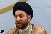 أنبوب نفطي من البصرة إلى سيناء.. والسيسي يتعهد بدعم المصالحة العراقية