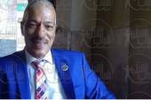: حكاية حسام عبد اللطيف بكر .. حكاية تستحق الذكر