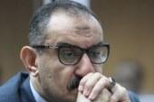 """وكيل """"حقوق إنسان البرلمان"""": عبد المنعم أبو الفتوح ينفذ أجندة الإخوان ويجب القبض عليه"""
