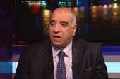 """مساعد وزير الداخلية يكشف واقعة هروب """"العادلي"""""""