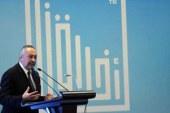 بصيرة: المصريون يسجلون 100 مليون نسمة فى 2020 و151 مليون بحلول 2050