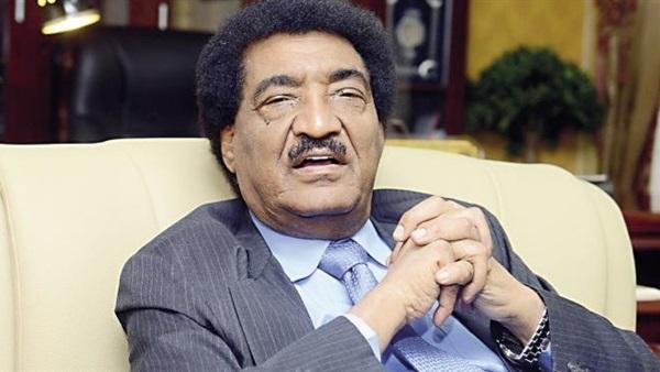 سفير الخرطوم بالقاهرة: حظر السلع المصرية للسودان قرار فني وليس سياسيًّا