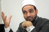 سالم عبدالجليل فى بيان بعد هجومه على المسيحيين: أعتذر عن جرح المشاعر