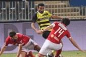"""ميدو: الكرة فى مصر """"دورة رمضانية"""".. والمنتخب لن يتأهل لكأس العالم"""