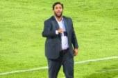 اتحاد الكرة يوقف ميدو 6 مباريات و10 آلاف جنيه غرامة مالية