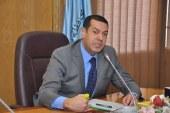 محسن بدر ينفرد…حرب طاحنة بين نواب اسيوط بسبب المحافظ