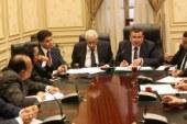"""فى قضية """"رشوة الإعلام""""..تجديد حبس أحمد سليم واثنين آخرين"""