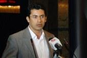 وزير الرياضة: الجميع يتطلع لنجاح تجربة عودة الجماهير
