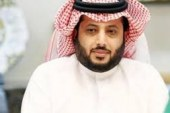 تركى آل الشيخ: طارق حامد وفرجانى ساسى بالزمالك..والشناوى وفتحى فى بيراميدز