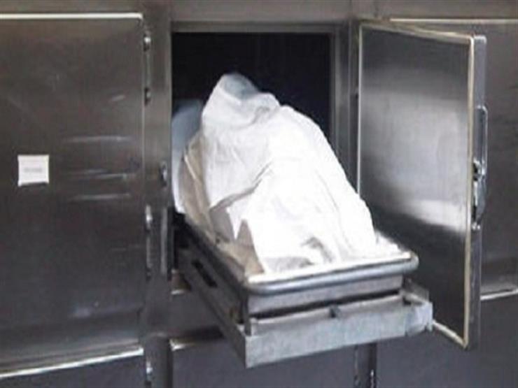 العثور على جثة سيدة مسنة فى حالة تعفن داخل شقتها بطنطا