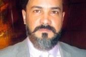 """آخر كلام.. طرح فيلم """"بيكيا"""" لمحمد رجب قبل عيد الأضحى بـ 10 أيام"""
