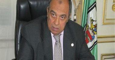 نائب يطالب الحكومة بضرورة مراجعة إجراءات الحفاظ على الثروة الحيوانية