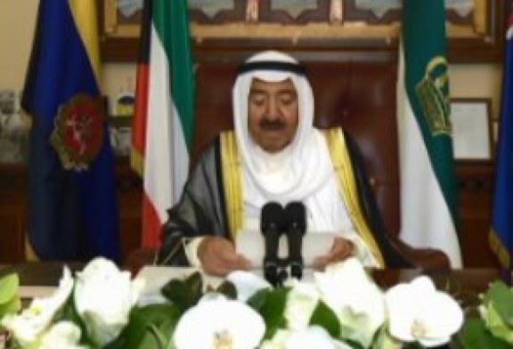 الكويت: لا مكافأة نهاية خدمة للوافدين إلا بإشعار مغادرتهم للبلاد