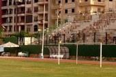 طنطا يخاطب اتحاد الكرة لإقامة مباراته بالقسم الثانى ليلاً