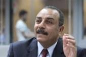 """النائب إيهاب الطماوى: مشروع """"ضرائب إعلانات الفيس وتوتير"""" أولوية مجلس النواب"""
