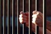 ضبط 3050 متهما هاربين من أحكام وتحصيل 108 آلاف جنيه بالغربية
