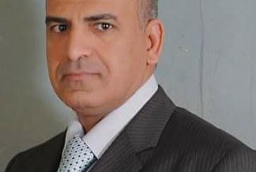 بلاد العم سام-بقلم / ياسر مكي