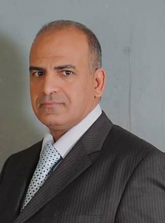اغتيال الضمير  – – بقلم – ياسر مكي