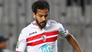 أحمد رفعت يلتزم بتدريبات الزمالك حتى يناير المقبل
