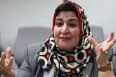 النائبة شادية ثابت: ما يحدث مع النائب محمد فؤاد لا يليق بحزب الوفد