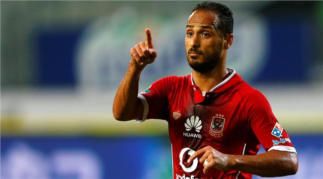 وليد سليمان يتحدث عن إجهاد لاعبى الأهلى قبل مواجهة النجمة