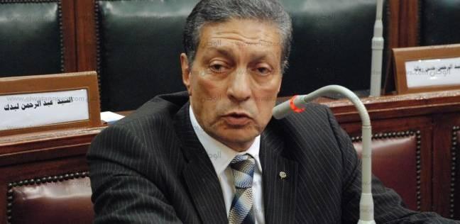 سعد الجمال يطالب العراق بإعلان حكومتها الجديدة لإعادة الاستقرار