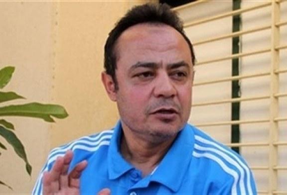 طارق يحيى يطالب لاعبى بتروجت باقتناص نقاط الإنتاج الحربى