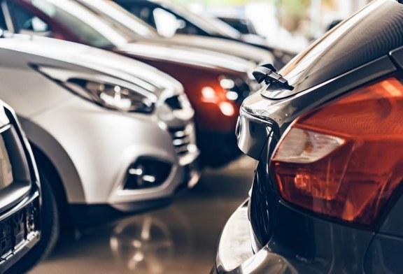 كيفية اختيار السيارة التي تناسبك