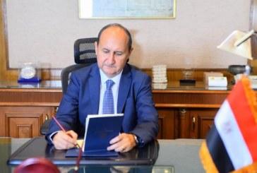 وزير التجارة: 2.6% زيادة في صادرات الأدوية المصرية بقيمة 392 مليون دولار