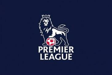 اتفاق مبدئي على عودة الدوري الإنجليزي في شهر يونيو المقبل