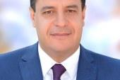 الله يلعن كل خائن !! بقلم د.شحاته غريب نائب رئيس جامعة اسيوط