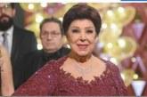 وفاه الفنانه المصرية الكبيرة رجاء الجداوي