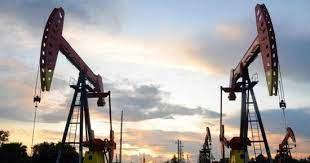 أرتفاع ملحوظ في أسعار النفط تصل الي 60 دولار للخام الامريكي