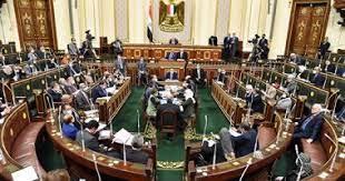 قانون جديد يمنع عقد اتفاقات بين المتنافسين لرفع أسعار السلع